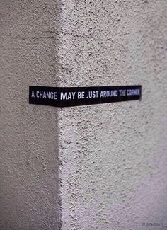 Maybe......