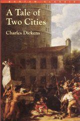 Mayor Biblioteca del World Book Online