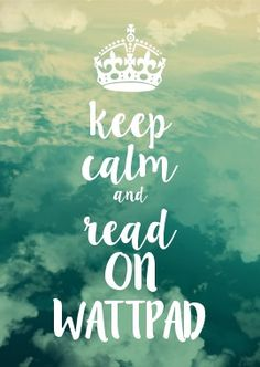Personalised Keep Calm Gifts to Create and Buy. Lines Wallpaper, Book Wallpaper, Wallpaper Quotes, Jonaxx Quotes, Mood Quotes, Wattpad Book Covers, Wattpad Books, Best Wattpad Stories, Jonaxx Boys