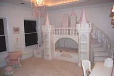 Totally doing this if I have a little girl#Repin By:Pinterest++ for iPad#