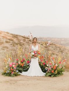 Lovers Society x Green Wedding Shoes Simple Modern Wedding Dress available to try on at Lovely Bride. Wedding Ceremony Ideas, Wedding Altars, Wedding Venues, Wedding Arches, Trendy Wedding, Boho Wedding, Floral Wedding, Destination Wedding, Wedding Flowers