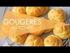 Pâte à tartiner - Recette au Cook Expert Magimix - YouTube
