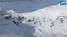 Webcam Mölltaler Gletscher Mountains, Nature, Travel, Pictures, Naturaleza, Viajes, Destinations, Traveling, Trips