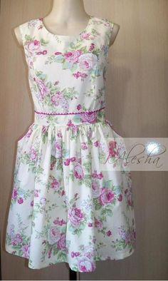 http://www.elo7.com.br/vestido-floral/dp/18019F