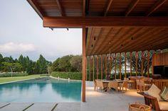 Bernardes Arquitetura