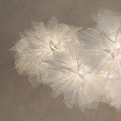 http://tevami.com/arturo-alvarez-architecture-designs-four-new-lights/