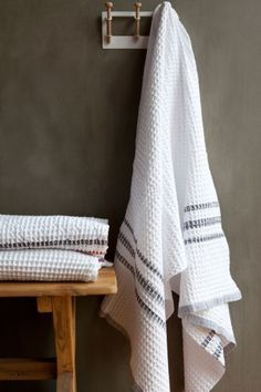mungo towels - Google Search