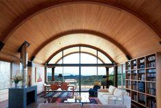 desert-dwelling-copper-clad-barrel-roof-21-social.jpg