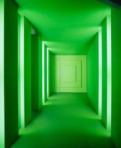 verde---➽viridi➽πράσινος➽green ➽verde➽grün➽綠➽أخضر ➽зеленый Dark Green Aesthetic, Rainbow Aesthetic, Aesthetic Colors, Mean Green, Go Green, World Of Color, Color Of Life, Orange Pastel, Slytherin Aesthetic