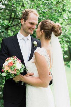 Christina und Jakob: Eine Sommerhochzeit zum Verlieben@Theresa Pewal Photographie http://www.hochzeitswahn.de/inspirationen/christina-und-jakob-eine-sommerhochzeit-zum-verlieben/ #wedding #mariage #couple