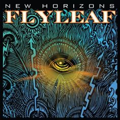 Flyleaf - Saving Grace (New Horizons) Music Video Song, Music Videos, Sound Of Music, My Music, Saved By Grace, News Songs, Song Lyrics, Graphic Design, Album
