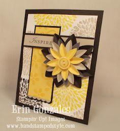 Erin Gonzales  http://4.bp.blogspot.com/-qv95klpNbnc/T816jCtAwBI/AAAAAAAAIX0/CjKGPdZFBAQ/s320/HSS121.jpg