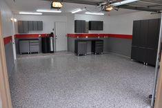 Best 25+ Garage paint ideas ideas on Pinterest  Painted garage floors, Garag