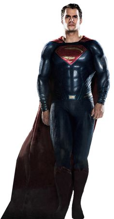 Individual render of Superman from the SDCC released Justice League poster. Superman Suit, Superman Man Of Steel, Henry Cavill, Superman Drawing, Superman Pictures, Justice League Characters, Dr Fate, Best Superhero, Superhero Superman