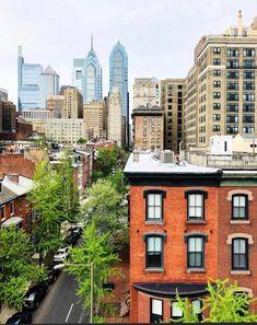 Pittsburg Pennsylvania, Keep Moving Forward, Philadelphia Pa, City Photography, New City, High Quality Images, The Neighbourhood, Landscape, World