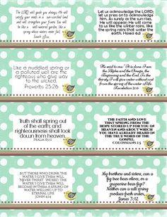 e cards free dayspring