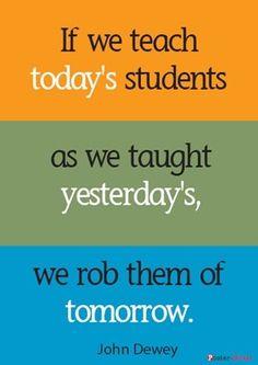 edtech quotes