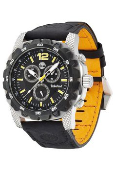 Timberland, Front Country, 13318JSTB-02, Men   EVOSY   The Premier Destination for Watches and Accessories