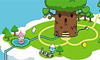 Shopping City - Speel Online Gratis Spelletjes op Spelletjes.nl