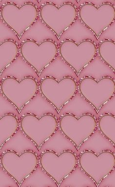 64 trendy Ideas for iphone wallpaper pattern pink glitter valentines day Pink Glitter Wallpaper, Pretty Phone Wallpaper, Flower Phone Wallpaper, Hello Kitty Wallpaper, Gold Wallpaper, Heart Wallpaper, Pretty Wallpapers, Cellphone Wallpaper, Mobile Wallpaper