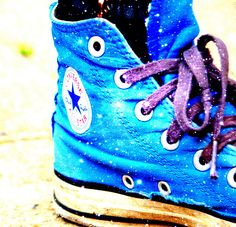 converse.- if converse can get the color right. ;p