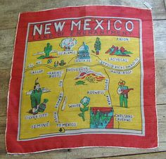 route 66 beautiful state, great place to vacation Historic Route 66, Map Globe, Canyon Road, Land Of Enchantment, New Mexico, Vacation Spots, Globes, Tents, Road Trips