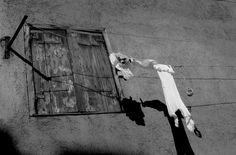 Le contraire et son contraire — Skin on skin © Etienne Cabran...