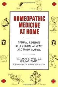 Homeopathic Medicine At Home: Natural Remedies for Everyday Ailments and Minor Injuries book Country of origin: USA Please read all label information on delivery. #RawGarlicBenefitsNaturalAntibiotics Home Remedy For Cough, Natural Cough Remedies, Cold Home Remedies, Holistic Remedies, Homeopathic Remedies, Natural Health Remedies, Natural Cures, Natural Healing, Ginger Benefits