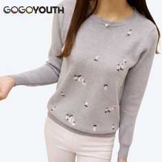Women's Clothing Sweaters Hard-Working Woman Winter Lantern Sleeve Hot Sale Lace Lady Autumn Hedging Stretch Warm Sweater Fold Turtleneck Plus Velvet Sweaters Buy One Get One Free
