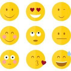 free vector whatsapp Set of Cartoon Emoticons emoji http://www.cgvector.com/free-vector-whatsapp-set-cartoon-emoticons-emoji/ #Ball, #Big, #Cartoon, #Character, #Chat, #Cheerful, #Clipart, #Comic, #Cry, #Emoji, #Emojis, #Emoticon, #Emoticons, #Emotion, #Expression, #Eyes, #Face, #Facial, #Feeling, #Fun, #Funny, #Happiness, #Happy, #Humor, #Icon, #Illustration, #Isolated, #Joke, #Joy, #Laugh, #Lol, #Loud, #Man, #Manga, #Mascot, #Message, #Mood, #Of, #People, #Sad, #Set, #Sig