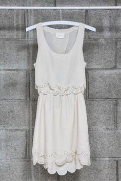 #vestido #vestidodecasamento