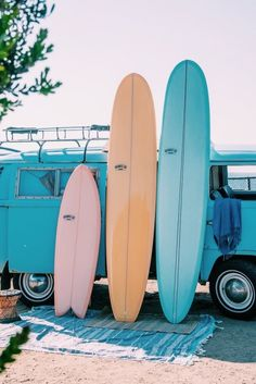 Surf Safari Giveaway / Score a New Surfboard & Campervan Tri.- Surf Safari Giveaway / Score a New Surfboard & Campervan Trip Enter to win a new surfboard, campervan rental, and 2 premium beach towels // - Beach Aesthetic, Summer Aesthetic, Blue Aesthetic, Travel Aesthetic, Aesthetic Clothes, Aesthetic Women, Music Aesthetic, Bedroom Wall Collage, Photo Wall Collage