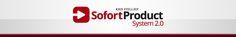 http://promo.euroglobal24.32765.digistore24.com/ Sofort Produkt System 2.0 - HEUTE 50% Angebot  Du erhältst deine persönlichen Zugangsdaten sofort per Email zugesendet, auch wenn es gerade 3 Uhr nachts ist!