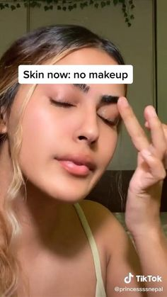 Clear Skin Face, Clear Skin Tips, Face Skin Care, Haut Routine, Beauty Tips For Glowing Skin, Healthy Skin Tips, Skin Care Routine Steps, Homemade Skin Care, Homemade Mask