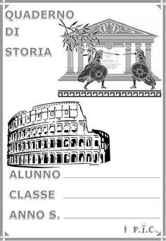 Ancient History, School, Google, Geography, History