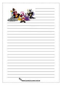7217 Best Stationery Children Images On Pinterest In 2018