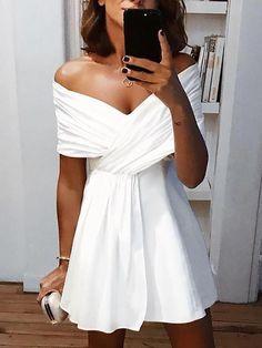 Womens clothing inspo. #womensfashionwear #over40swomensfashion