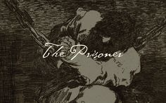 The Prisoner - The Wines - The Prisoner The Prisoner Wine Company1170 × 730Search by image