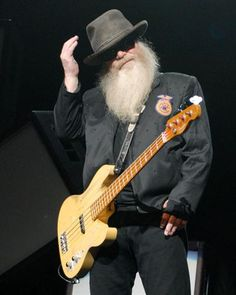 6bd91271ad95e98acebafeb3fd03c7b3 music icon bass guitars zz top, billy gibbons, guitar, guitarist, player, rock, roll  at crackthecode.co