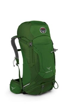 423e81d5069 Order the Osprey Kestrel 38 Rucksack today from Cotswold Outdoor - Fast  Delivery - Expert Advice - Customer Satisfaction