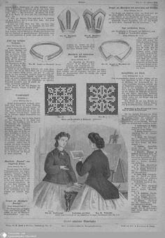 18 [24] - Nro. 3. 15. Januar - Victoria - Seite - Digitale Sammlungen - Digitale Sammlungen