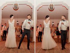 Die 139 Besten Bilder Von 20er Jahre Wedding Boho Wedding Bridal