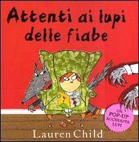 Alicenelpaesedeibambini.it - il sito sui libri per bambini e ragazzi