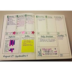 @deez.sprinkles you have your Dora's going on for the start of September! I love this!  | bullet journaling | bullet journal | bullet journal junkies | bujo | bujo junkies | bullet journal junkie | bujo junkie | planner spread | planning | planner |