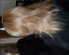 """Képtalálat a következőre: """"tépett frizurák hosszú hajra"""""""