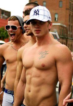 Hot Hat Your Hot Teen 45