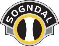 1926, Sogndal Fotball (Sogndal, Norway) #SogndalFotball #Sogndal #Norway (L6981)