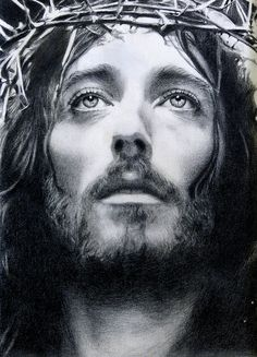 Jesus Christ, He loves us and only wants our salvation. No matter what we do or have done, we can only be forgiven through Him. He died for our sins~~! Ask Him to love you and invite Jesus into your heart~.. Believe me your life will be amazing, and your heart will find pure JOY~!