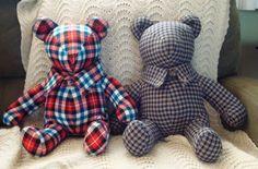 edward+bears+both+front.jpg (879×581)