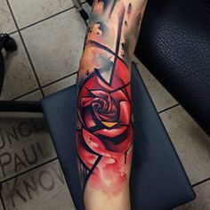 The iron man rose...!!! #whosyouruncl #unclpaul #unclpaulknows #rosetattoo #rose #abstractrose #abstracttattoo #tattooed #tattoocommunity @tattooistartmag @inkedmag @skinart_mag @thebesttattooartists @tattrx